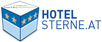 ©HotelSterne.at