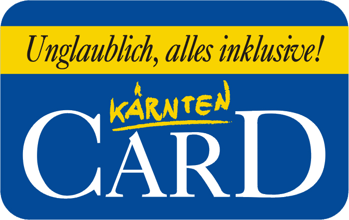 © Kärnten Card