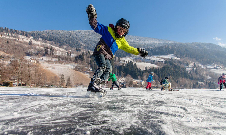 Eislaufen_Brennsee-©-BRM---Mathias-Praegant