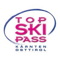 Logo-Topskipass-Kärnten-Osttirol