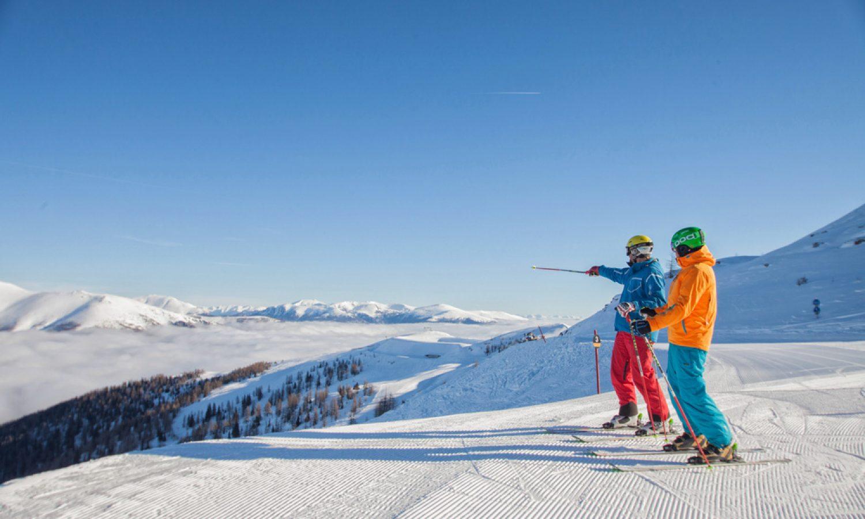 Skifahren_Panorama-©-BRM---Mathias-Praegant