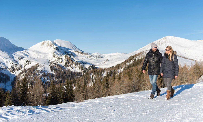 Winterwandern_am_Berg-©-BRM---Franz-Gerdl